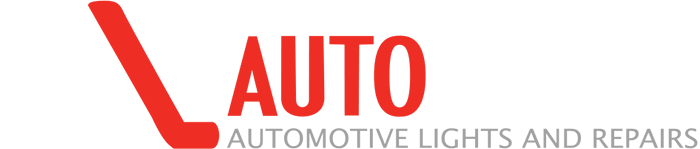 Christchurch Autolights. Automotive Lights and Repairs
